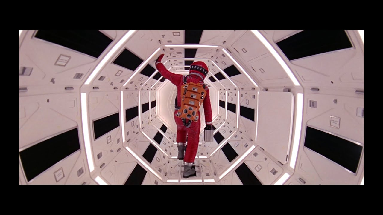 Image result for 2001 a space odyssey youtube