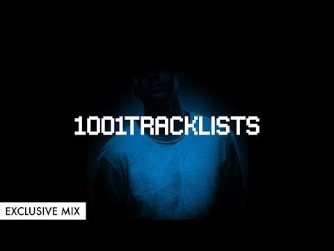 Guz | Exclusive Mix
