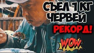 видео Приз 1000р за статью