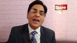 Sushant singh rajput latest news/ Sushant fans ने दिया 440 volt shock/ Sushant fans news latest