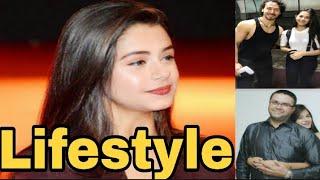 Ritika Badiani(Actress)LifestyleBiographyLuxuriousFamilyCarAge