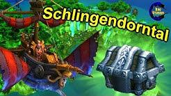 Schlingendorntal   Reiseführer