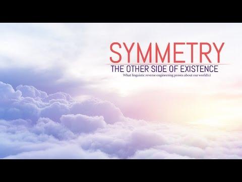 SYMMETRY - SEVAN ON ESPIRITE RADIO JAN 28 2015