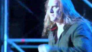 Dream Theater - A Fortune in Lies (Live in Chile) [2005]