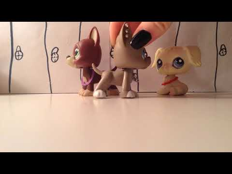 Lps: In Love With A Killer Episode 12 (The Killer Is Still Mine) (Series Final)