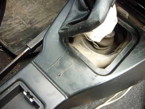 Твоя машина иж ждет тебя на olx. Ua!. Иж комби. Легковые автомобили » иж. 10 000 грн. Запорожье, коммунарский. Сегодня 19:24. Иж 27175.