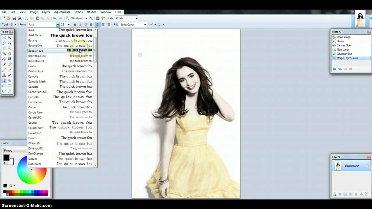 Book Cover Maker For Wattpad ~ How to make a wattpad book cover youtube