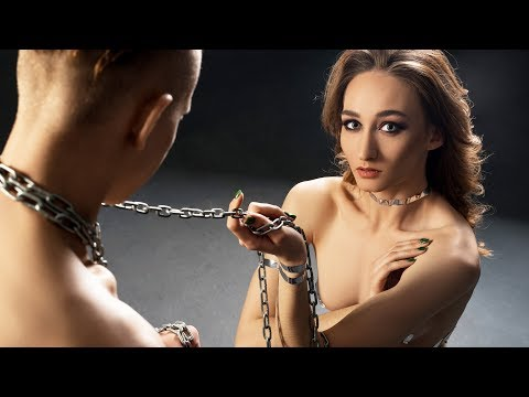 Marriage Is Prison. Women Are The Guards! - MGTOW from YouTube · Duration:  12 minutes 11 seconds
