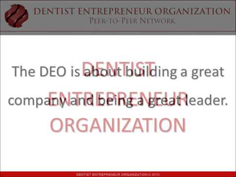 DEO Overview