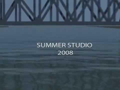 Isaiah Soto Animation Video