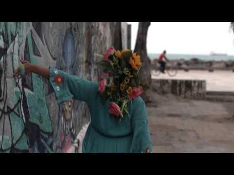 Mais 16 artistas brasileiras que você precisa ouvir pra ontem