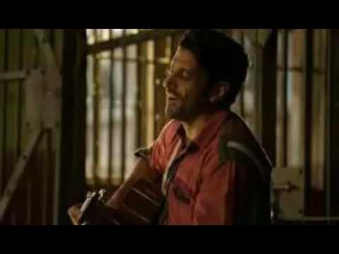 Meer-E-Kaarwan Full Audio Song