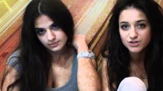 Бумбокс- Вахтерам by Atabekian sisters