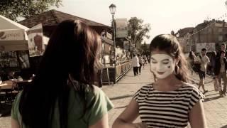 Ужгород, дружба без условий(, 2013-09-10T18:00:22.000Z)