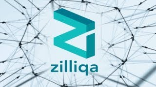 ✅ Криптовалюта Zilliqa Обзор. Стоит ли инвестировать в ZIL?