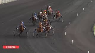 Vidéo de la course PMU PRIX DE GOURNAY-EN-BRAY