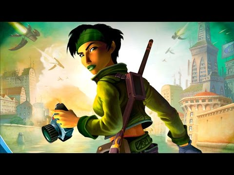 Top 10 Eye Catching Video Games Where You Use A Camera