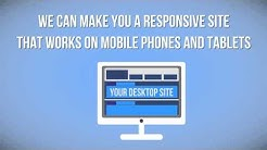 Mobile Website Design Sacramento  Summit Marketing Online Sacramento Web Design