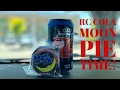 RC Cola Moon Pie Time