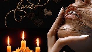 Будь Счастлива, Красивые Песни о Любви, Андрей Орельский #music