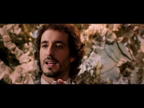 """Trailer """"Buscando a Casal"""""""