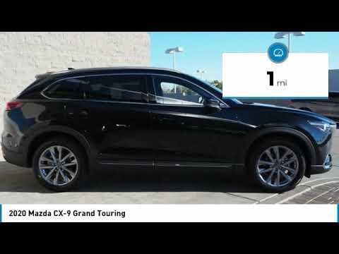 2020-mazda-cx-9-grand-touring-for-sale-in-las-vegas,-ca-ml442