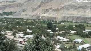 Trip to Northern Areas-05 Ayun