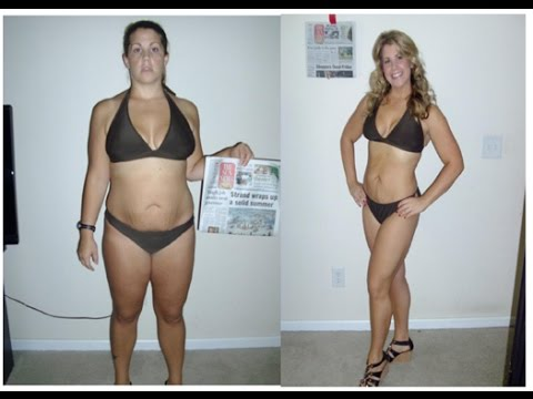 Hasfit 15 minute fat burning workout picture 5