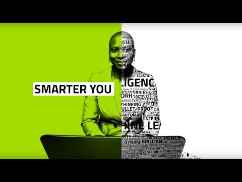 Smarter Cybersecurity for the Connected World | Webroot