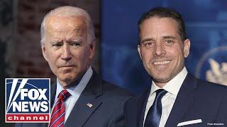 New details emerge on Hunter Biden laptop emails