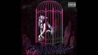 Download Utsu-P【鬱P】- GALAPAGOS (Full Album) MP3 song and Music Video