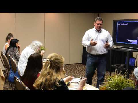 The Art of the Sale with Chip Damato