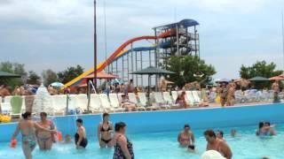 Аквапарк Лава - Яровое 2014(, 2014-06-30T11:35:19.000Z)