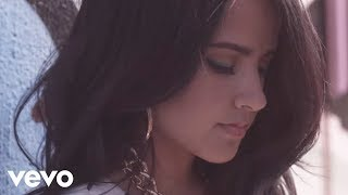 Becky G - Play It Again thumbnail