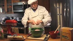 Simple Pet Food Recipes with Dr. Judy Morgan-webinar 13