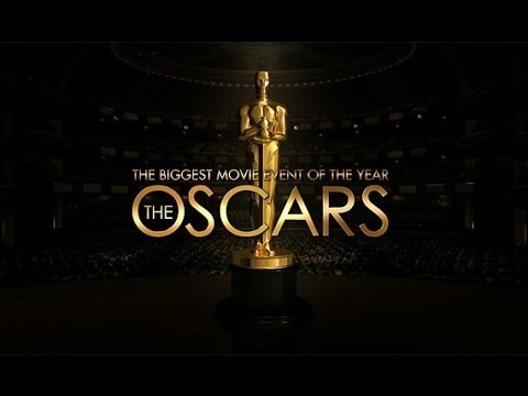 Oscar 2014 Best Picture Nominees