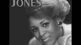 Linda Jones & The Whatnauts - I