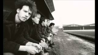 Half Man Half Biscuit  - Friday Night And The Gates Are Low