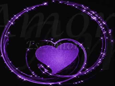Luciano Y Camargo - No Puedo Negar