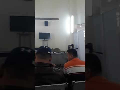 Bulok n sistema ng passport renewal s philippine embassy in riyadh,,,