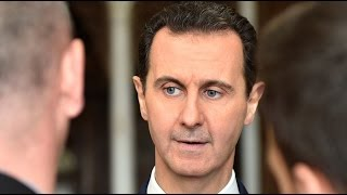 Syria special coverage: 'If Assad escalates, it's all over' – fmr Pentagon official