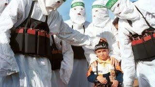 Когда прекратится война в секторе Газа