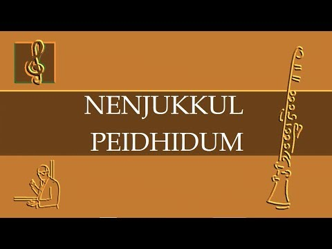 clarinet-notes-tutorial---nenjukkul-peidhidum---vaaranam-aayiram-theme-(sheet-music)