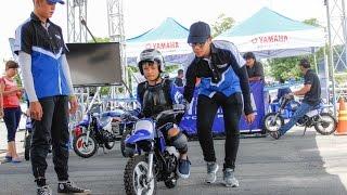 xetinhtevn - mot vong su kien y-motor sport cua yamaha