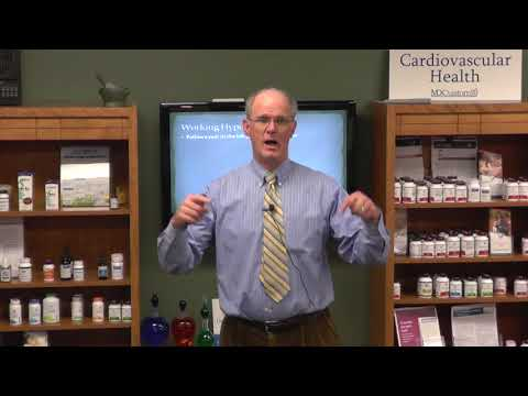 Lose Weight Forever - It's The Leptin! With Dr. John Whitcomb, M.D.