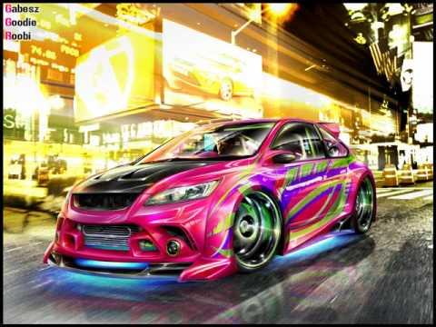 Los mejores autos tuning del mundo youtube - Image de voiture tuning ...