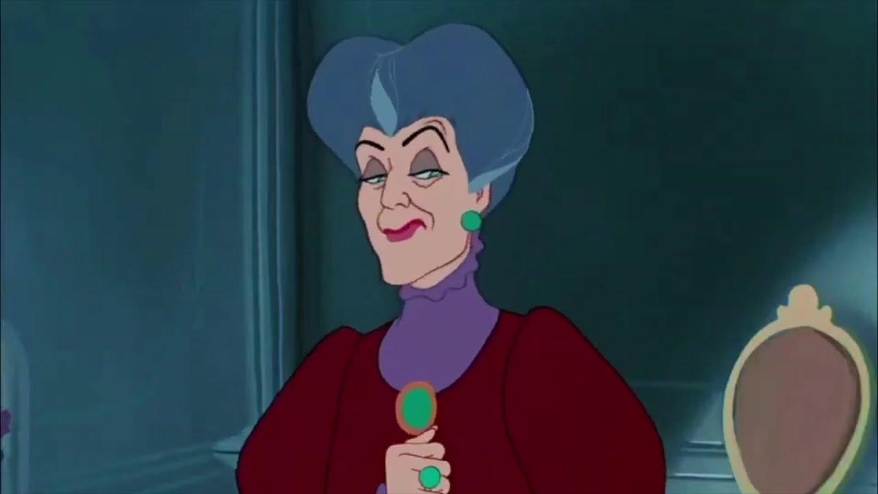 Download Cinderella Parody: The Slipper
