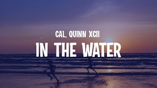 Play In the Water (with Quinn XCII)