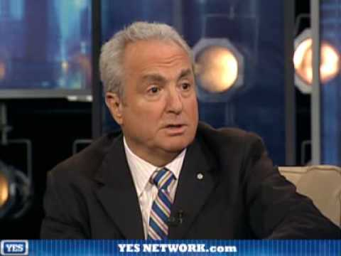 Lorne Michaels on the early years of SNL