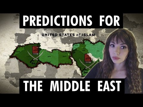 Partisan Girl On Whats Really Happening Now And Her Next Predictions